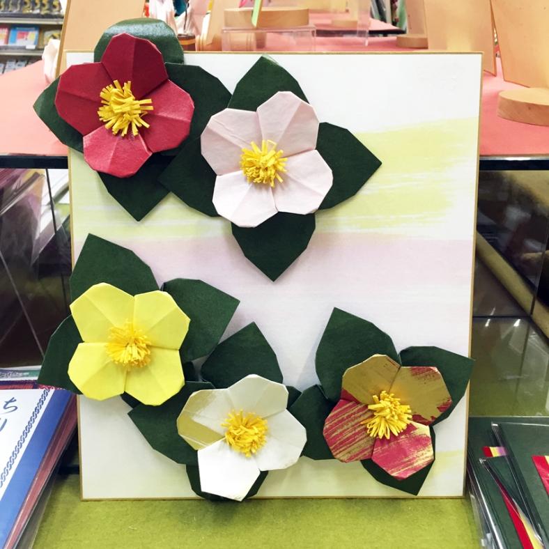 origamikaikanbukurama3840
